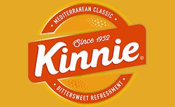 Kinnie Classic Logo