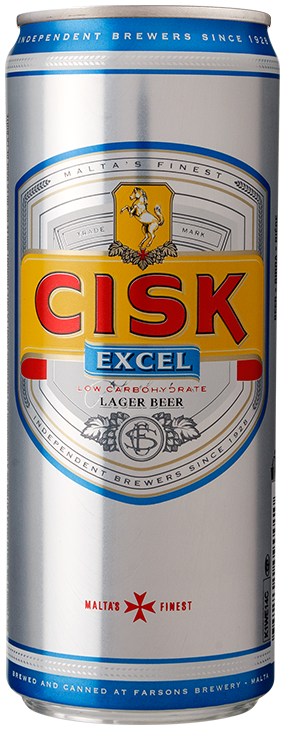 Cisk Excel